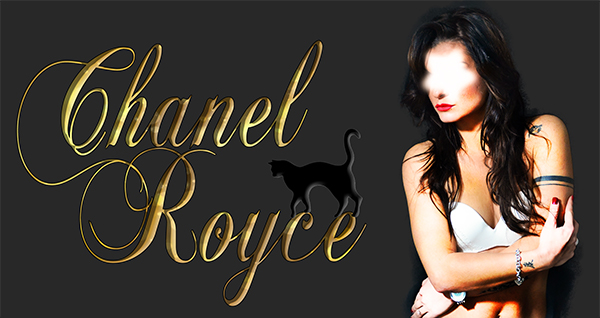 Chanel Royce